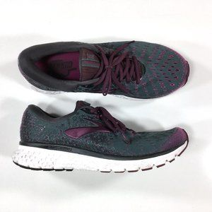 Brooks Glycerin 17 Running Shoes Size 11